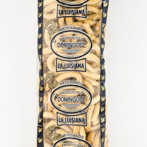 Rosquillas 400 gr